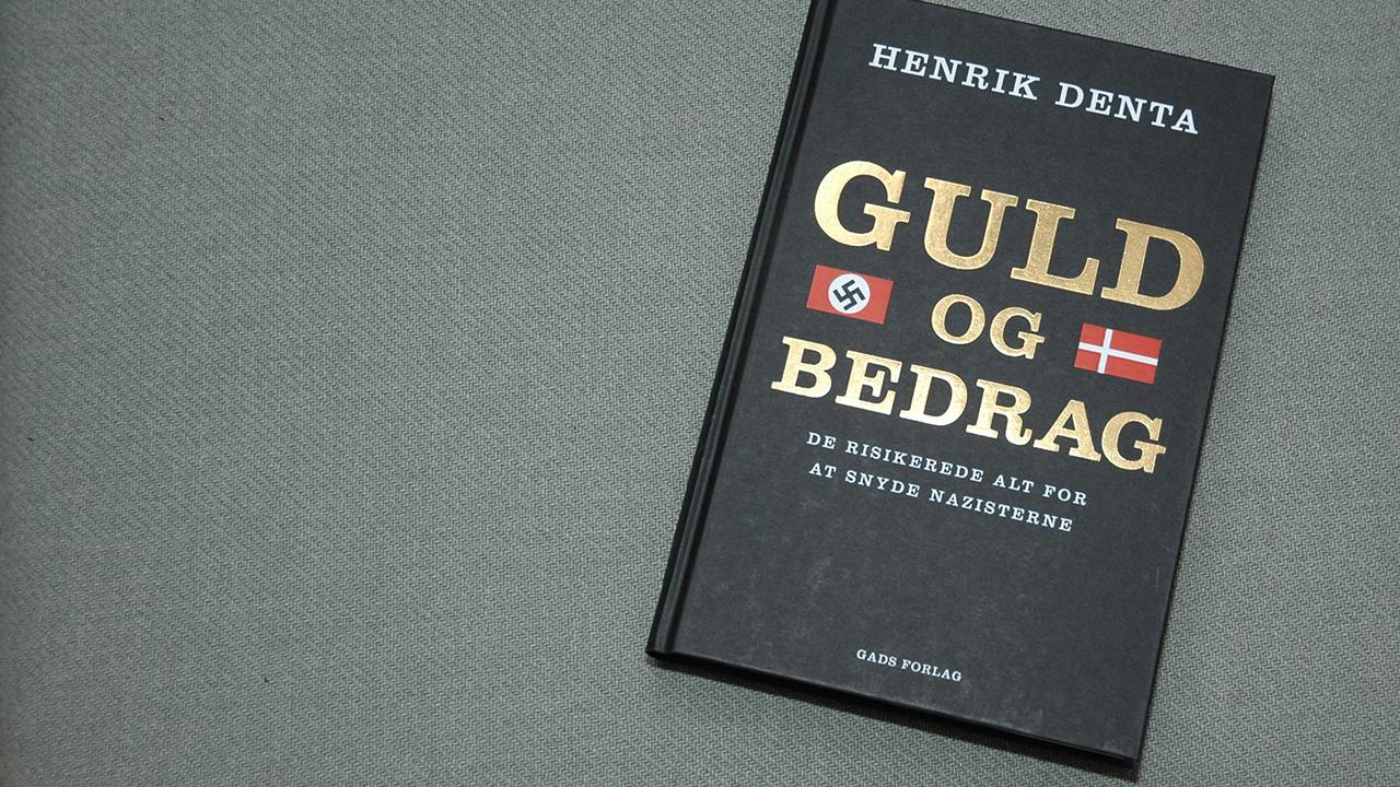 Ny bog